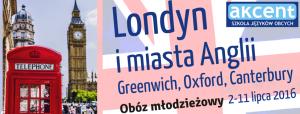 akc-londyn-tlo
