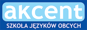 AKCENT – Szkoła Języków Obcych w Krasnymstawie