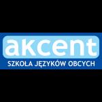Akcent-logo-ico